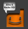 elite 6 - a suit and tie affair-voxer_zps8606f8f8.png