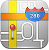 Newport for iOS 5 (RELEASED)-icon-2x.png