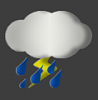 elite 6 - a suit and tie affair-weather_zps2c7713f2.png