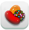 Ando-candycrush.png