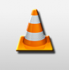 Ando-vlc.png