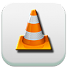 Ando-vlc1.png