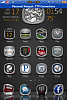 boss.iOS now available on Theme it app-sb-duncan.png