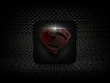 Free Icons Coming Soon-man-steel.png