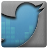 Free Icons Coming Soon-twittermusic.png