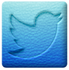 Free Icons Coming Soon-twitter.png