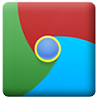 Free Icons Coming Soon-chrome.png