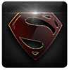 Free Icons Coming Soon-superman.png
