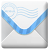 Free Icons Coming Soon-alt-mail.png