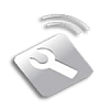 NewOS - Interface for iPhone 4/4S/5-bourse.png