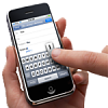 NewOS - Interface for iPhone 4/4S/5-message.png