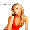 NewOS - Interface for iPhone 4/4S/5-phone.png