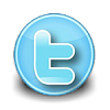 NewOS - Interface for iPhone 4/4S/5-twitter.png