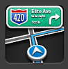 elite 6 - a suit and tie affair-googlemaps_zps3aafb742.png