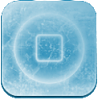 Jaku for iOS 5-ice.png