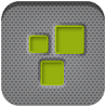 iForce-icon-2x.png