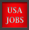 elite 6 - a suit and tie affair-usajobs_zps748a6eec.png