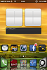 [Tweak] iWidgets-img_0980.png