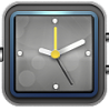 Motif - iOS Theme by @muthemes-clock.png