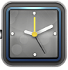 Motif - iOS Theme by @muthemes-clock1.png