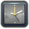 Motif - iOS Theme by @muthemes-clock2.png