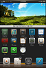 Motif - iOS Theme by @muthemes-img_0829.png