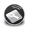 NewOS - Interface for iPhone 4/4S/5-itunes.png