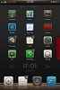 Motif - iOS Theme by @muthemes-img_0844.png