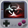 Motif - iOS Theme by @muthemes-plague-inc.png