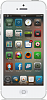 Motif - iOS Theme by @muthemes-img_7642.png