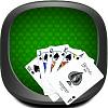 boss.iOS now available on Theme it app-chinese-poker.png