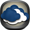 boss.iOS now available on Theme it app-cloud.png