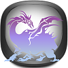 boss.iOS now available on Theme it app-ff5.png