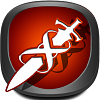 boss.iOS now available on Theme it app-infinity-blade.png