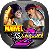 boss.iOS now available on Theme it app-mvc2.png