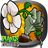 boss.iOS now available on Theme it app-pvz.png