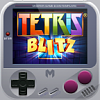 Motif - iOS Theme by @muthemes-motif-games-master-template-tetris-144.png