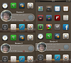 Motif - iOS Theme by @muthemes-sbfullweather.png