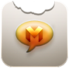 Motif - iOS Theme by @muthemes-icon-2x.png