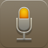 Motif - iOS Theme by @muthemes-recorder.png