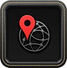 Motif - iOS Theme by @muthemes-maps2.png