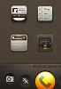 Motif - iOS Theme by @muthemes-cydia.png