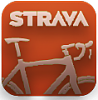 Motif - iOS Theme by @muthemes-strava-cycling-2x.png