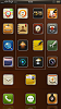 Motif - iOS Theme by @muthemes-img_0157.png
