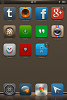 Motif - iOS Theme by @muthemes-photodod.png