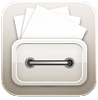 Motif - iOS Theme by @muthemes-ifile.png