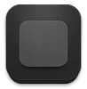 ayecon for iOS-icon114.png