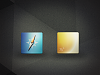 Free Icons Coming Soon-icons-mate.png