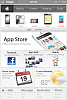Apple Web OS-home-template.png