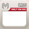 Motif - iOS Theme by @muthemes-act.png